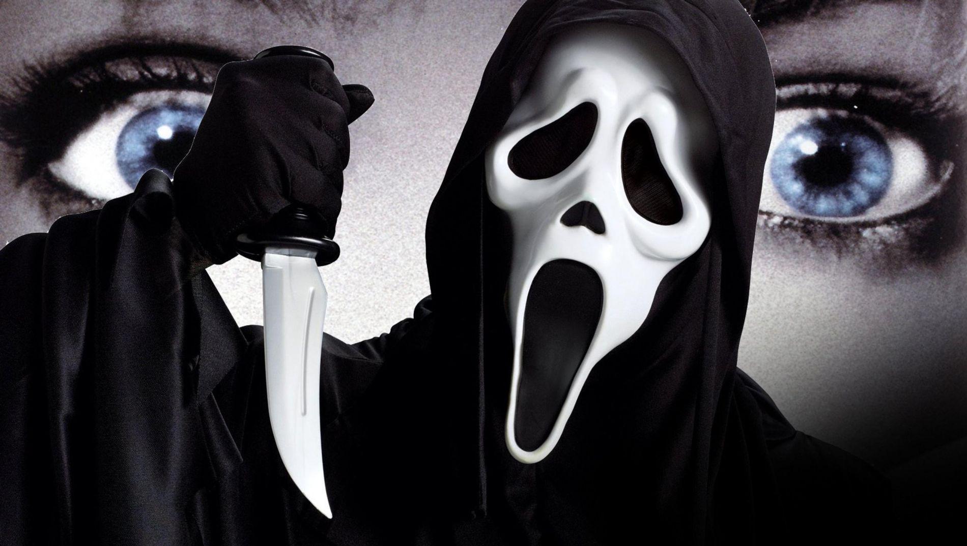 Primer tráiler, estreno y sinopsis de la tercera temporada de la serie SCREAM