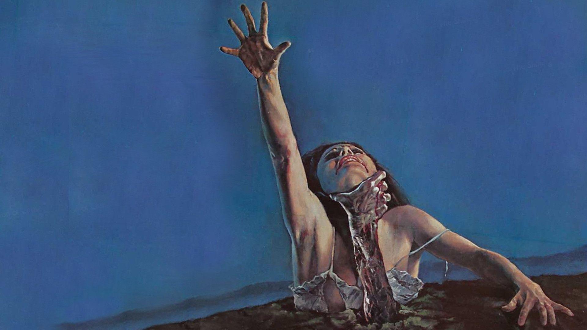 El icónico Sam Raimi confirma estar desarrollando la próxima Evil Dead