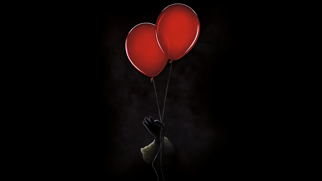 """IT: Chapter Two lanzará """"versión del director"""""""