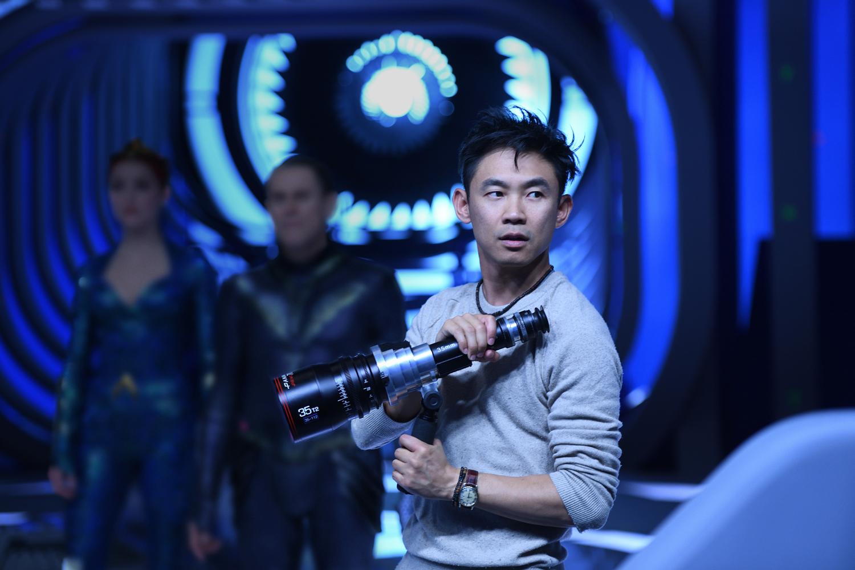 James Wan producirá piloto de I Know What You Did Last Summer para Amazon