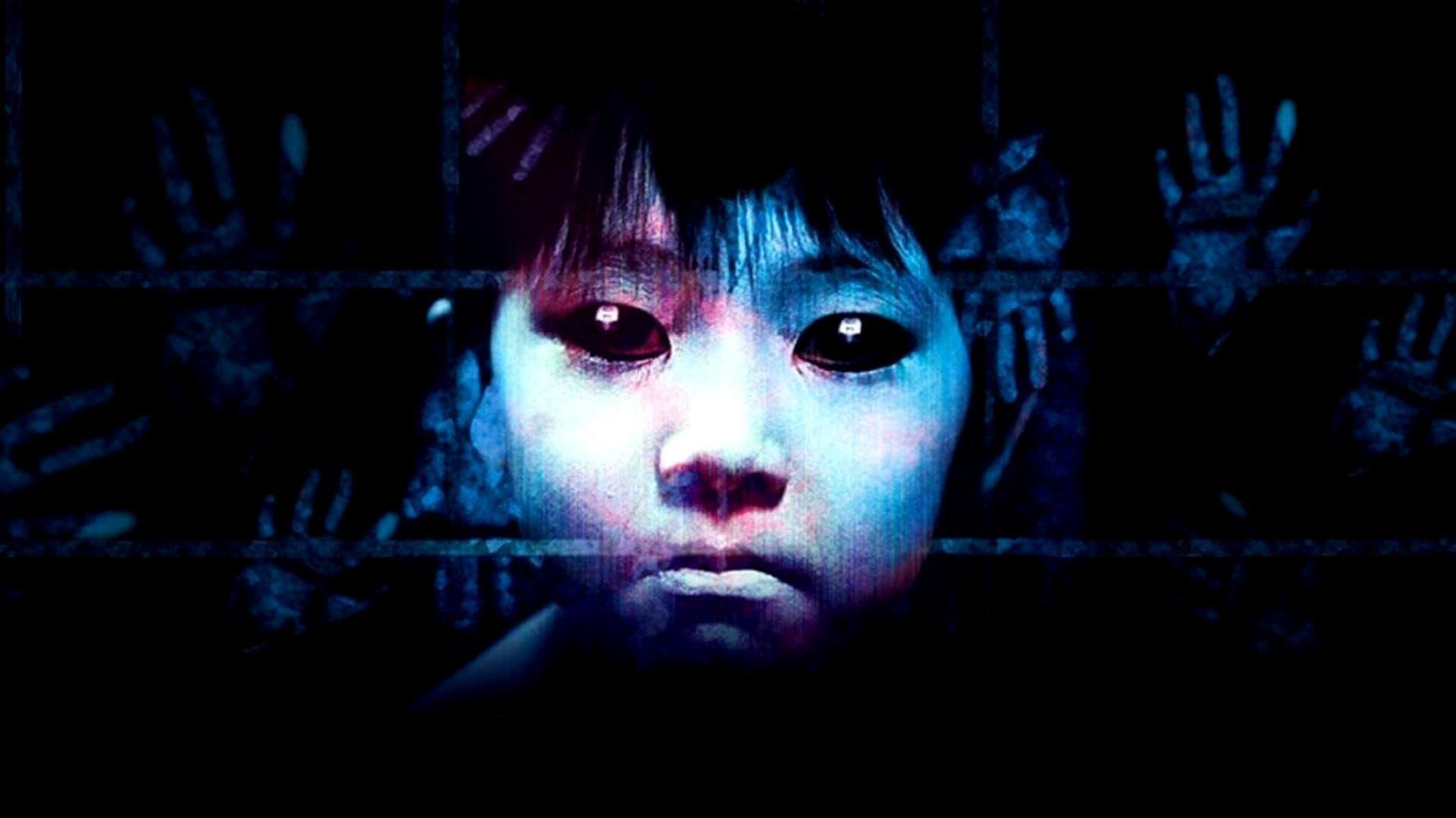 La saga japonesa de terror Ju-On tendrá serie en Netflix
