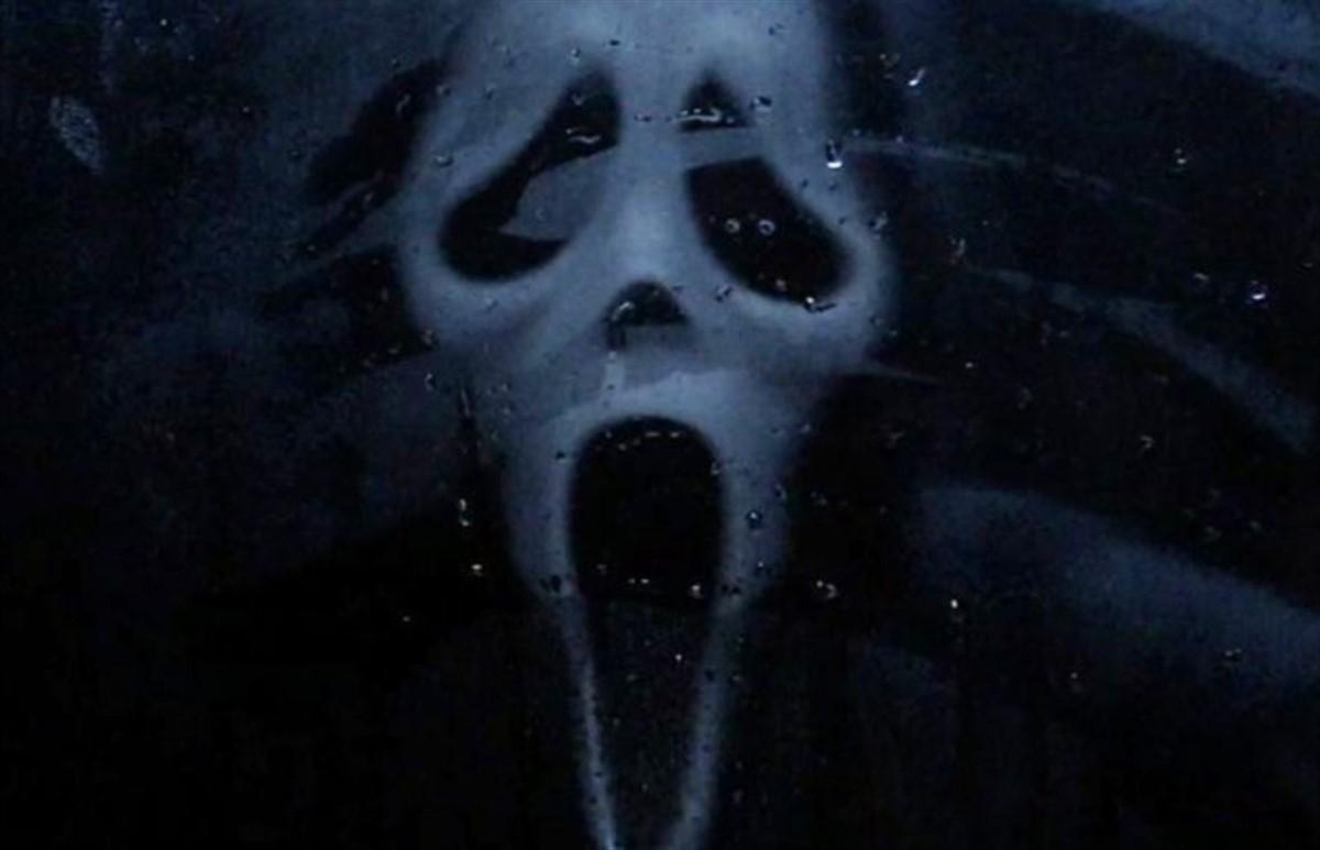 La serie Scream: Resurrection revela nuevo tráiler y clips promocionales