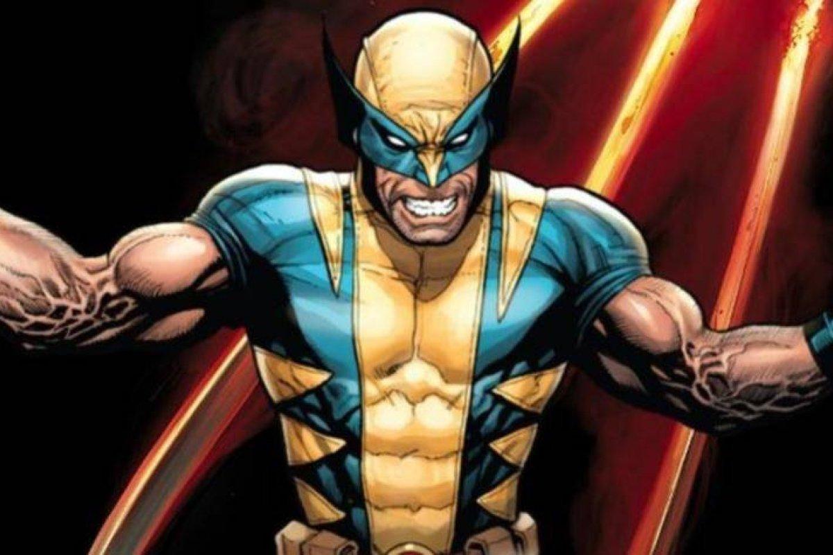 Dos nuevos actores suenan para ser el próximo Wolverine