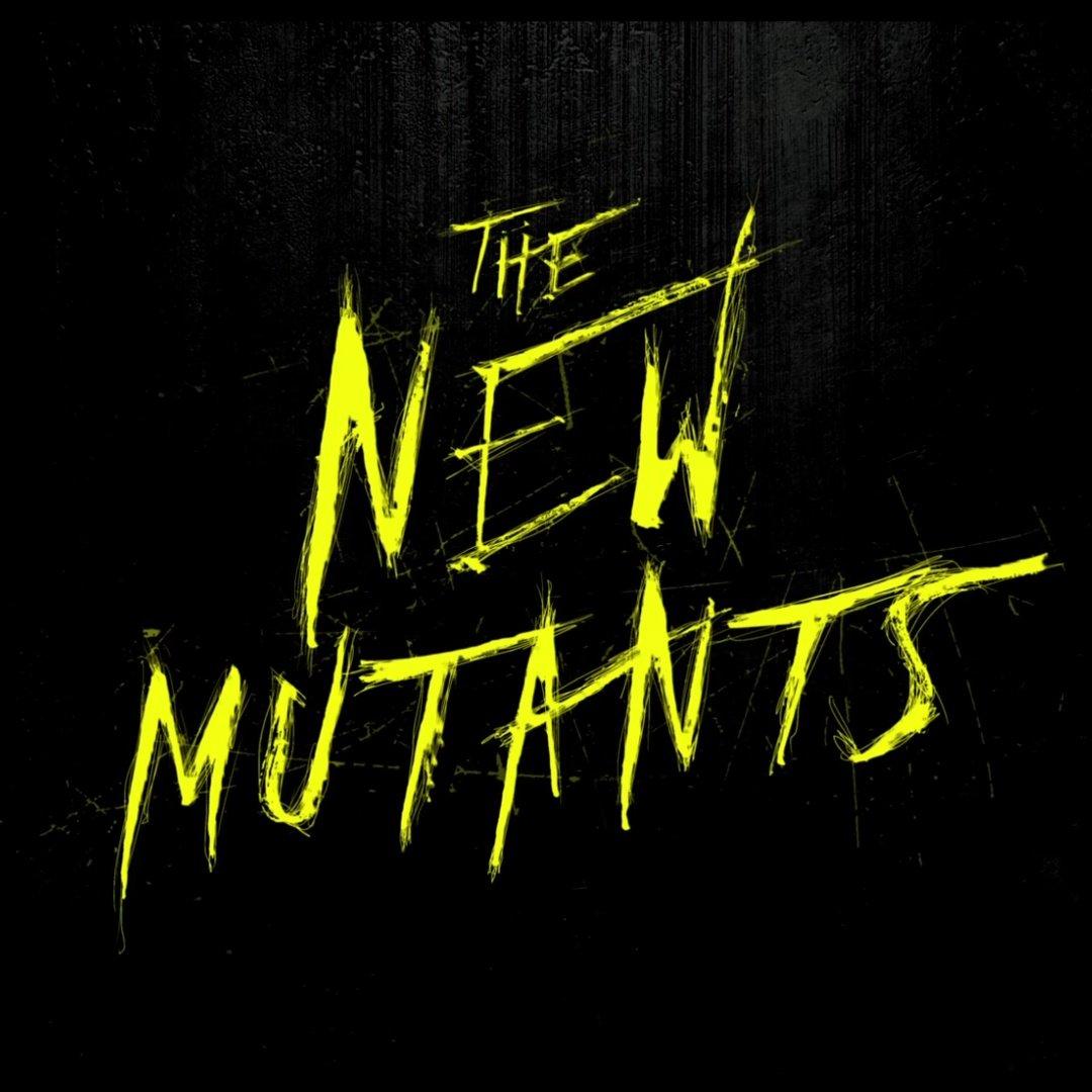 Las cosas están cambiando para bien en The New Mutants