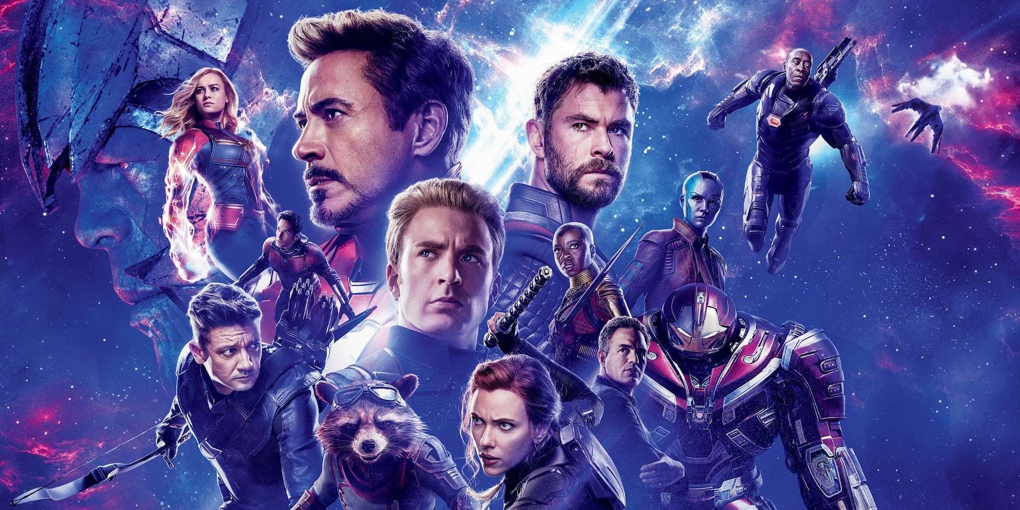 Las estrellas de Marvel reaccionan al adiós a Spider-Man