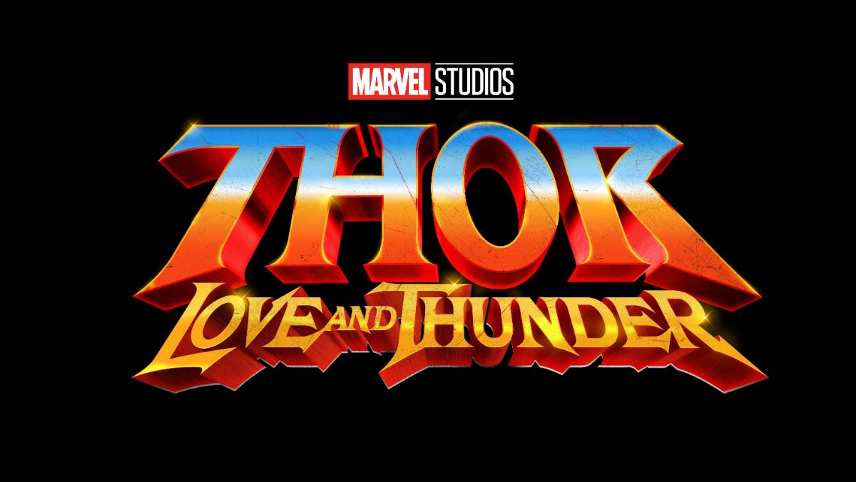 Thor: Love and Thunder - Novedades de Loki, Korg y el guion
