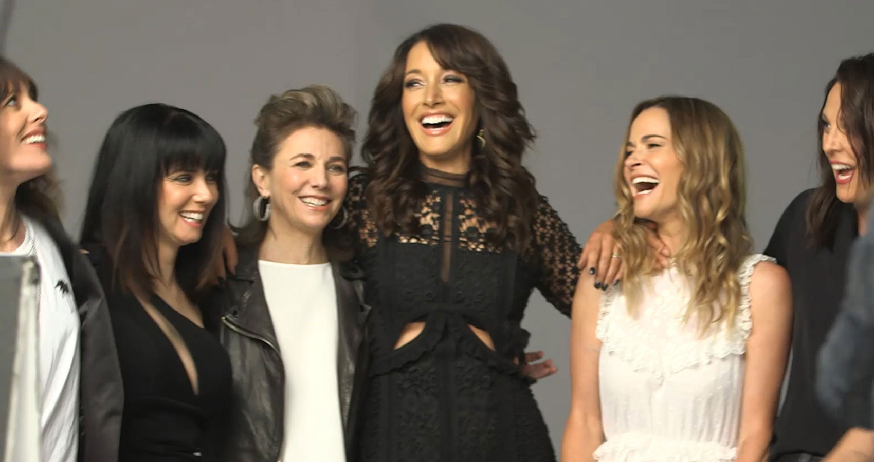 El revival The L Word: Generation Q de Showtime revela fecha de estreno
