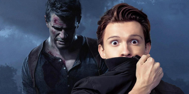 Travis Knight ya no dirigirá adaptación de Uncharted de Sony Pictures