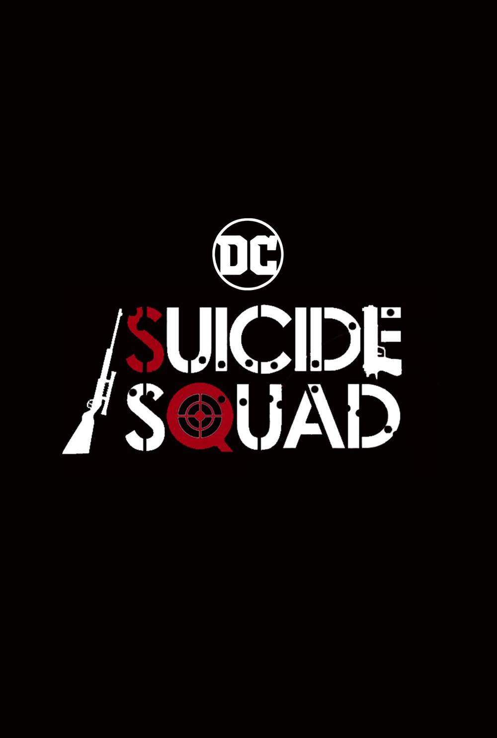 James Gunn comparte imagen con elenco de The Suicide Squad