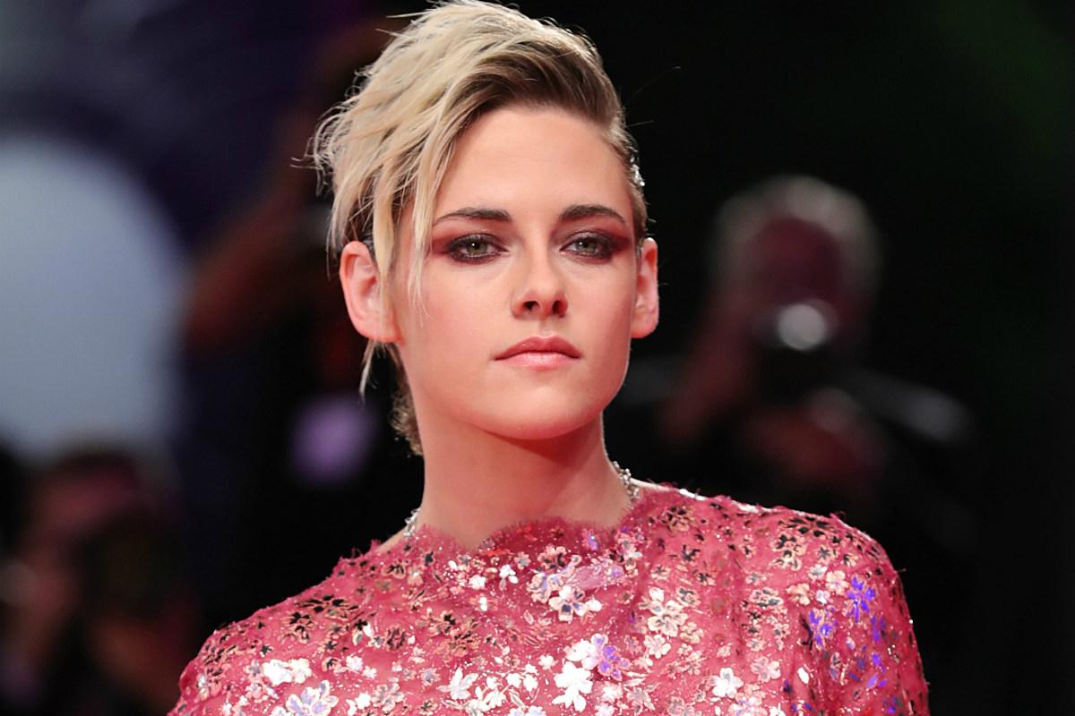 Las polémicas declaraciones de Kristen Stewart hacia Marvel Studios