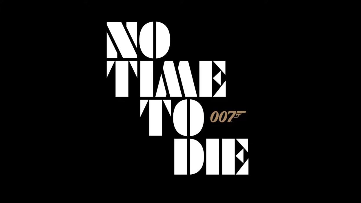 bond-25-no-time-die