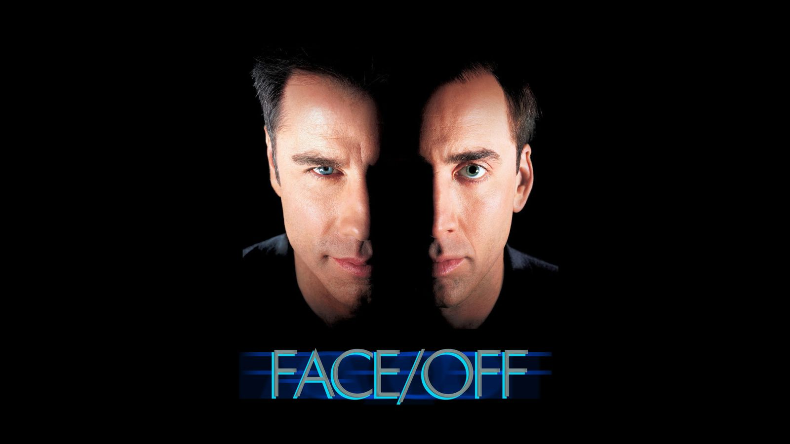 Paramount Pictures desarrolla reboot del hit de acción Face/Off con nuevo elenco