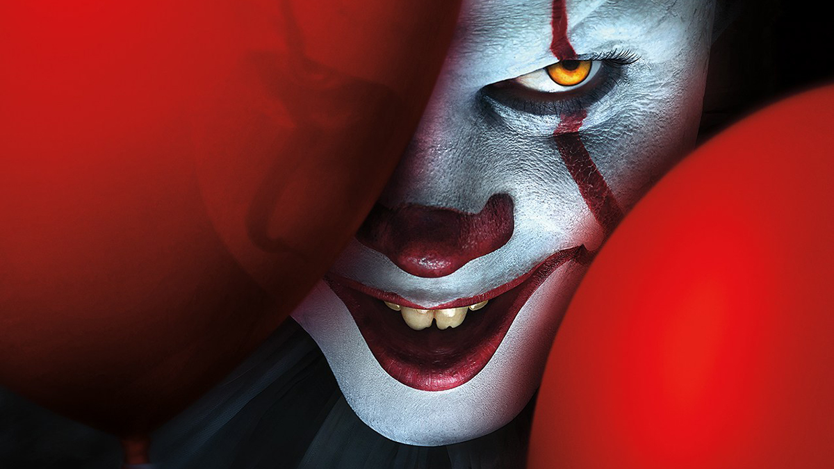 El estreno de IT: Chapter Two domina la taquilla