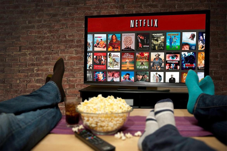 Netflix intercambiará el maratoneo por el estreno semanal de episodios