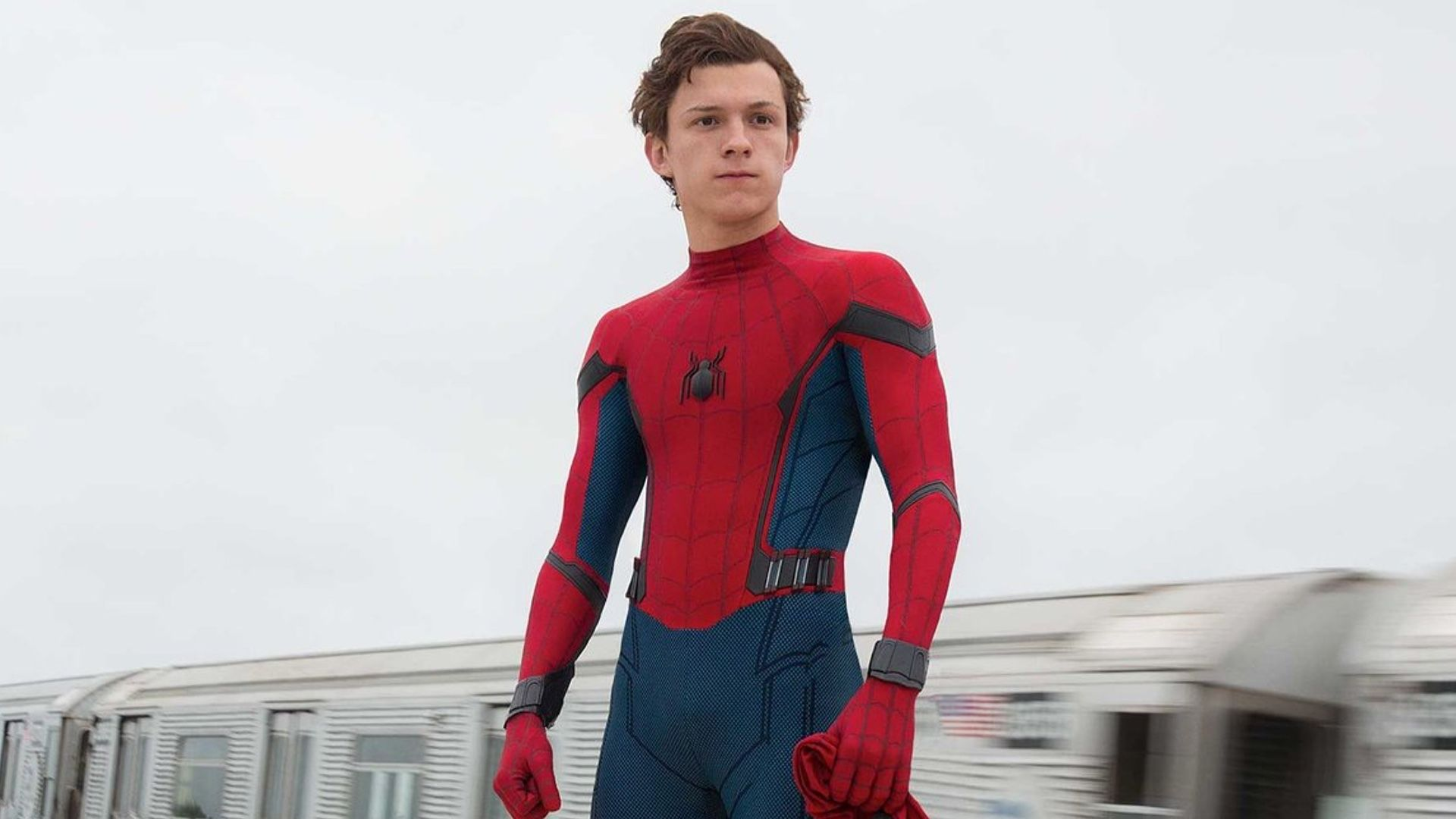 Sony Pictures y Marvel se reconcilian: Spider-Man se queda en el MCU