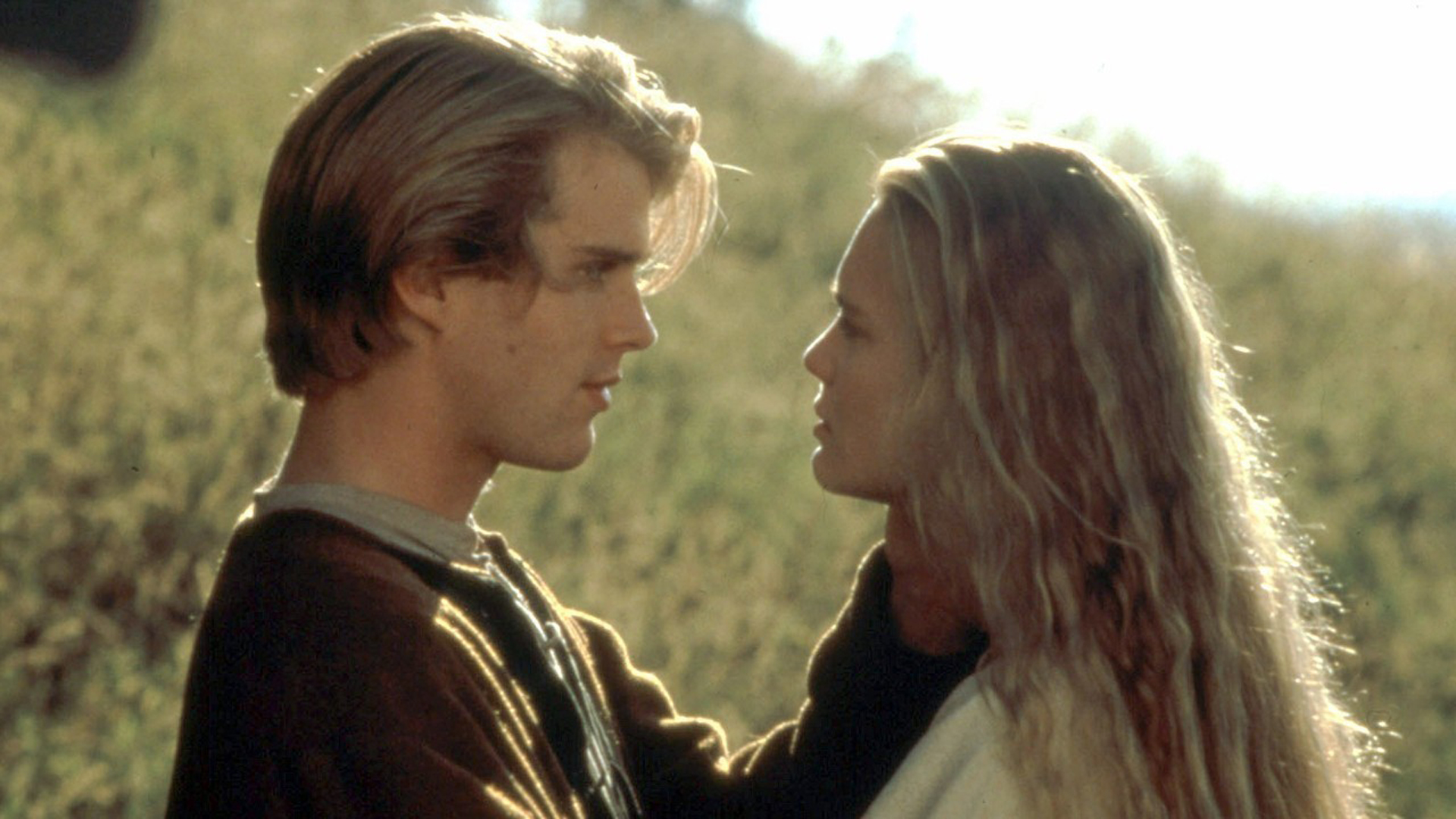 Sony Pictures quiere hacer remake del clásico de culto The Princess Bride