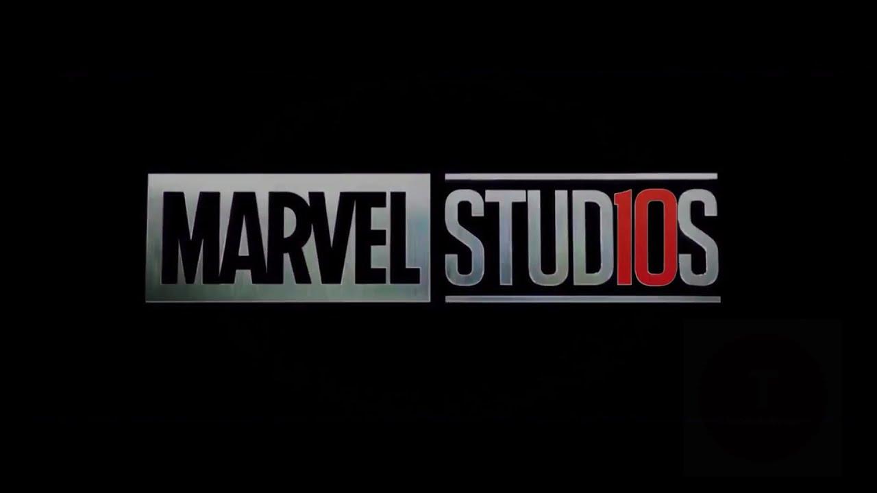 Actor de Marvel Studios pone una condición para volver