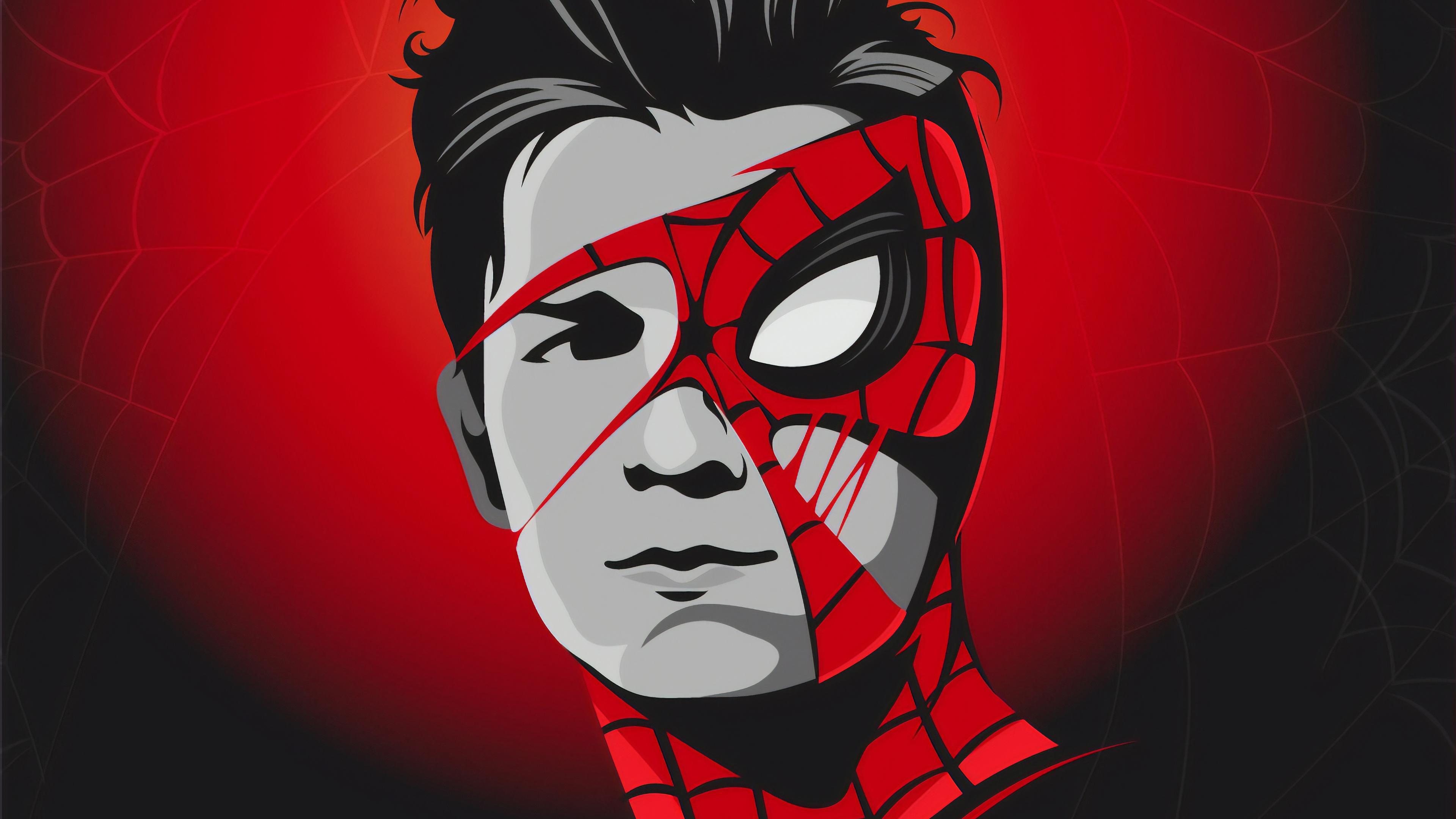 Cómo Tom Holland fue clave en el acuerdo Marvel-Sony