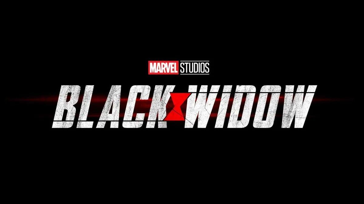 Imagen de filmación de Black Widow confirma un regreso