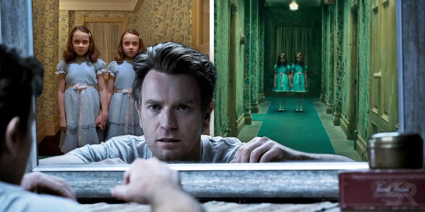 La secuela Doctor Sleep superará la duración de The Shining