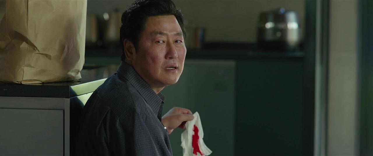 La aclamada Parasite de Bong Joon-ho revela segundo tráiler oficial