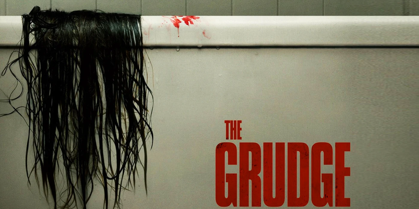 The Grudge de vuelta al acecho en el primer tráiler oficial