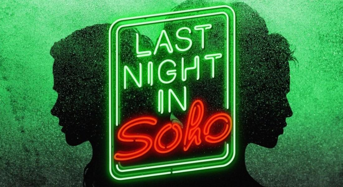 Nuevos detalles sobre el thriller de terror Last Night in Soho de Edgar Wright