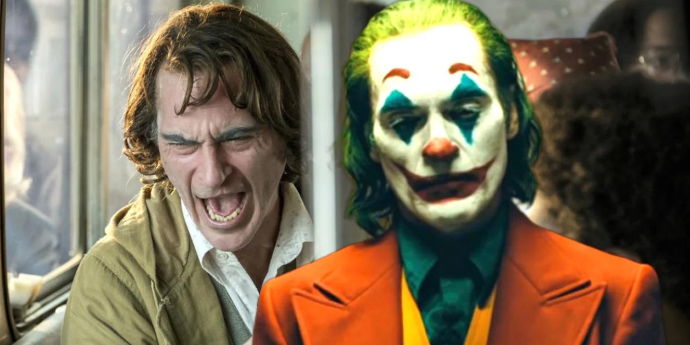 Imparable: JOKER supera los $900 mdd en box office mundial