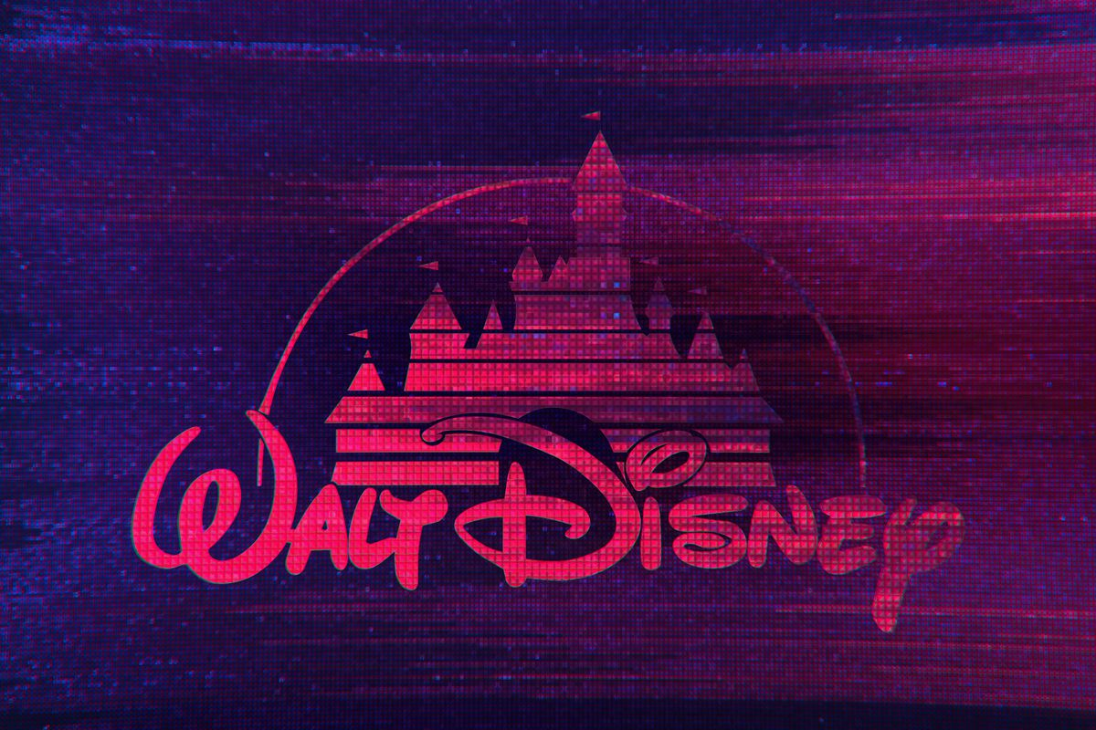 7 películas de Disney que se estrenarán en 2020