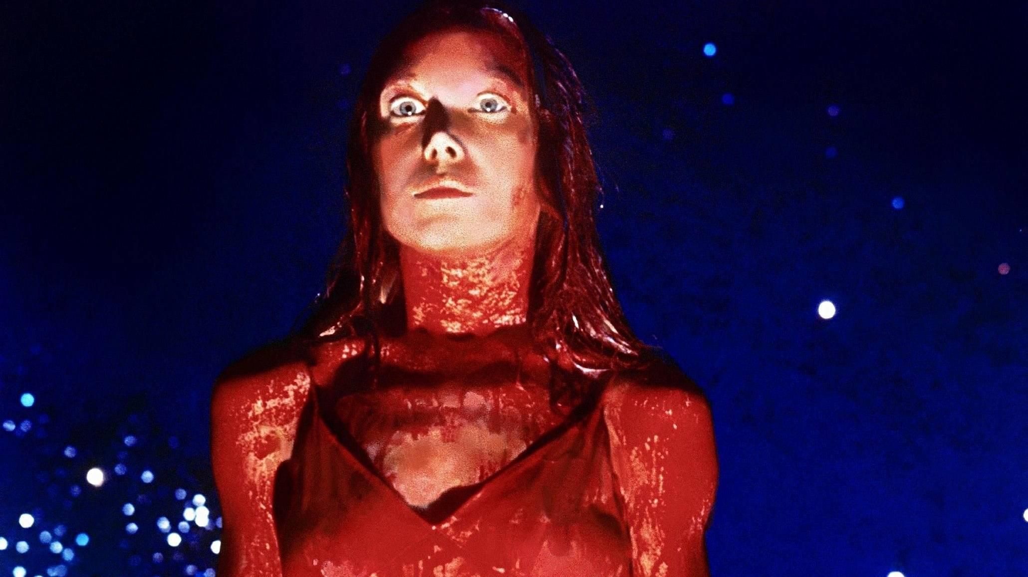 La clásica Carrie de Stephen King tendrá serie de televisión en FX
