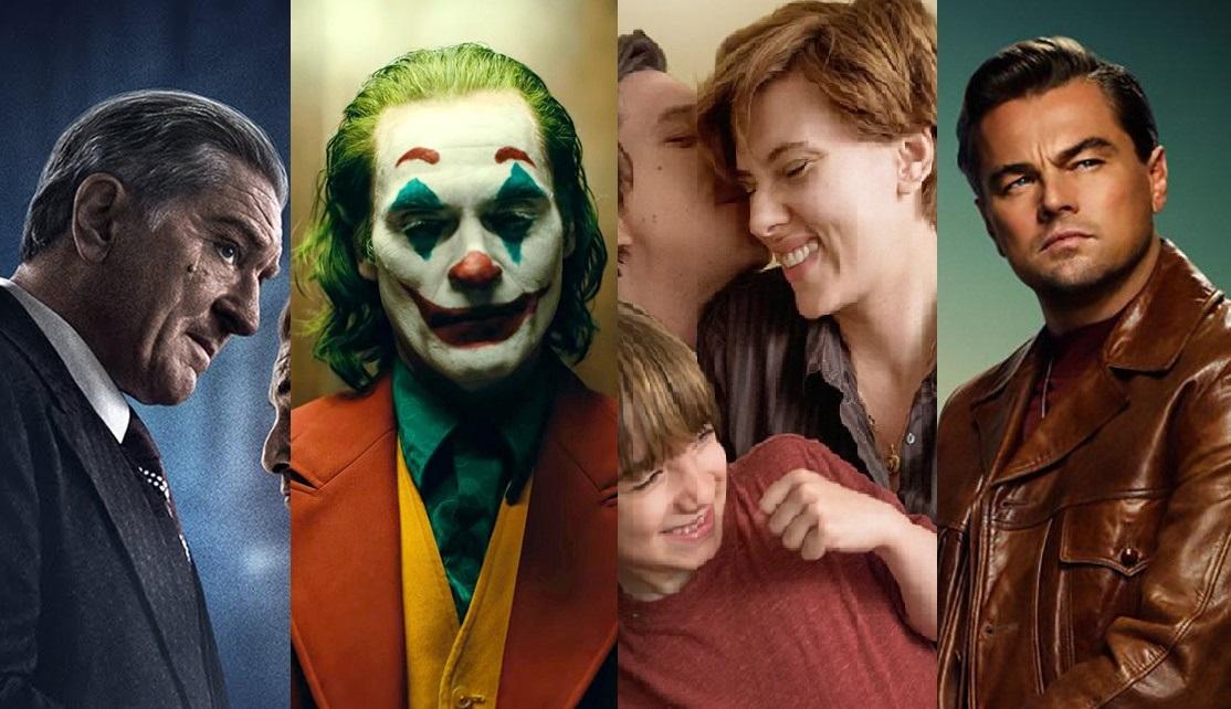 Critics Choice Awards 2020: Lista completa de nominados de edición 25