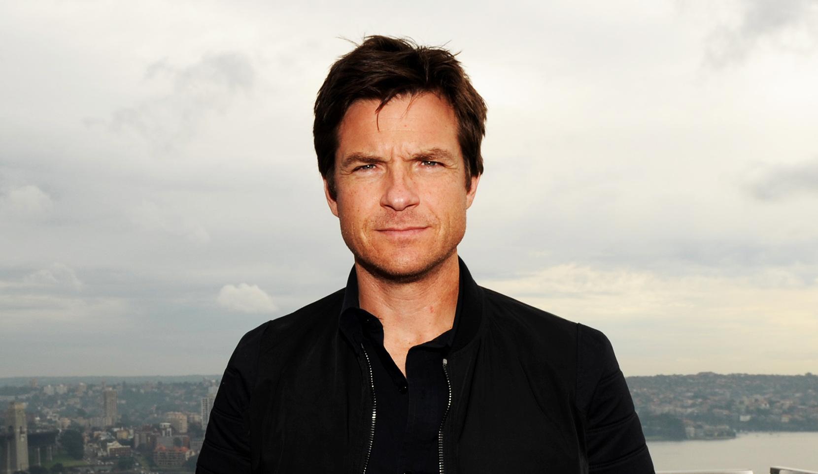 Jason Bateman dirigirá el thriller Shut In de New Line