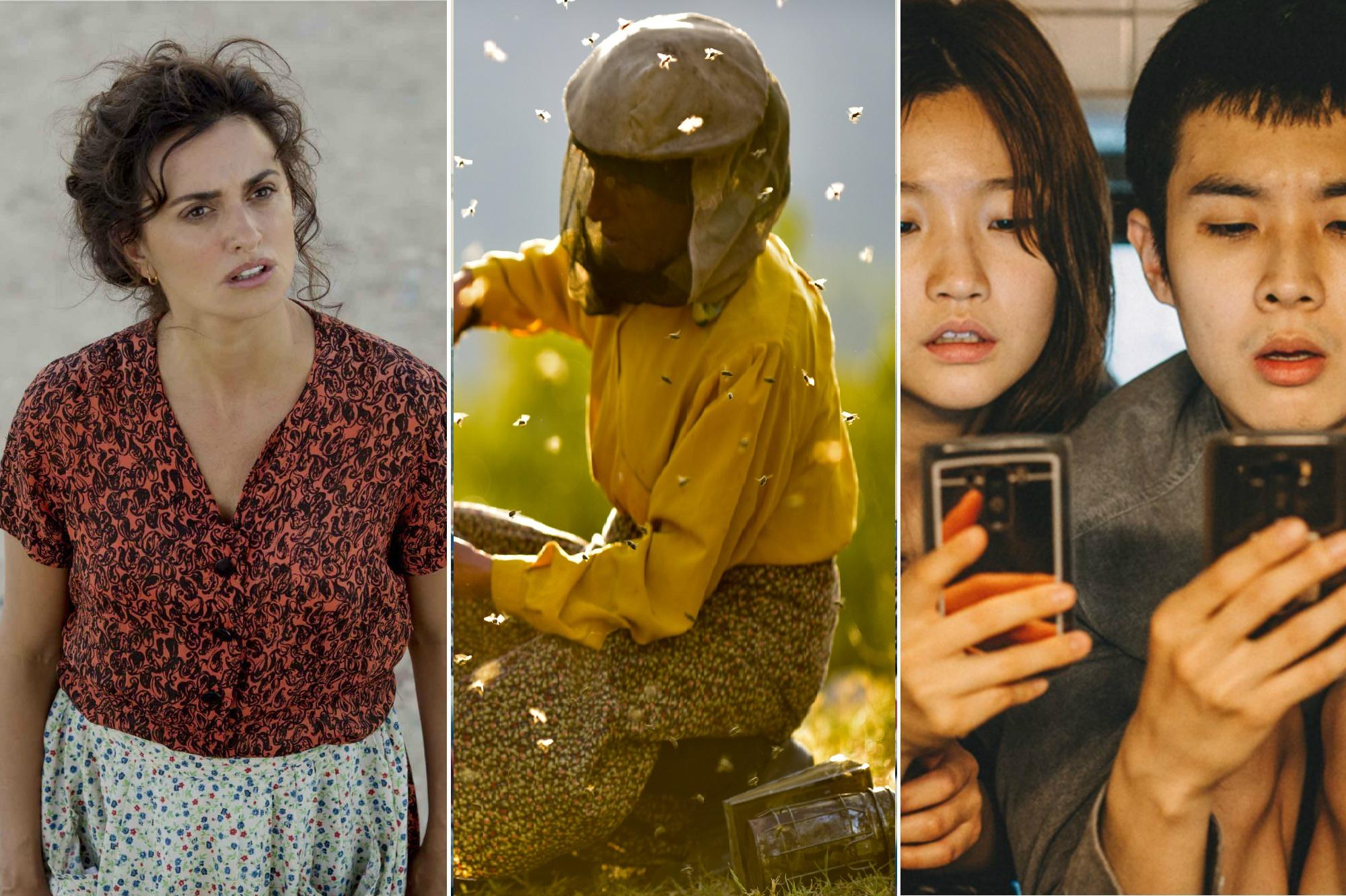Óscar 2020 revela shortlist de Película Internacional: México queda fuera de la competencia