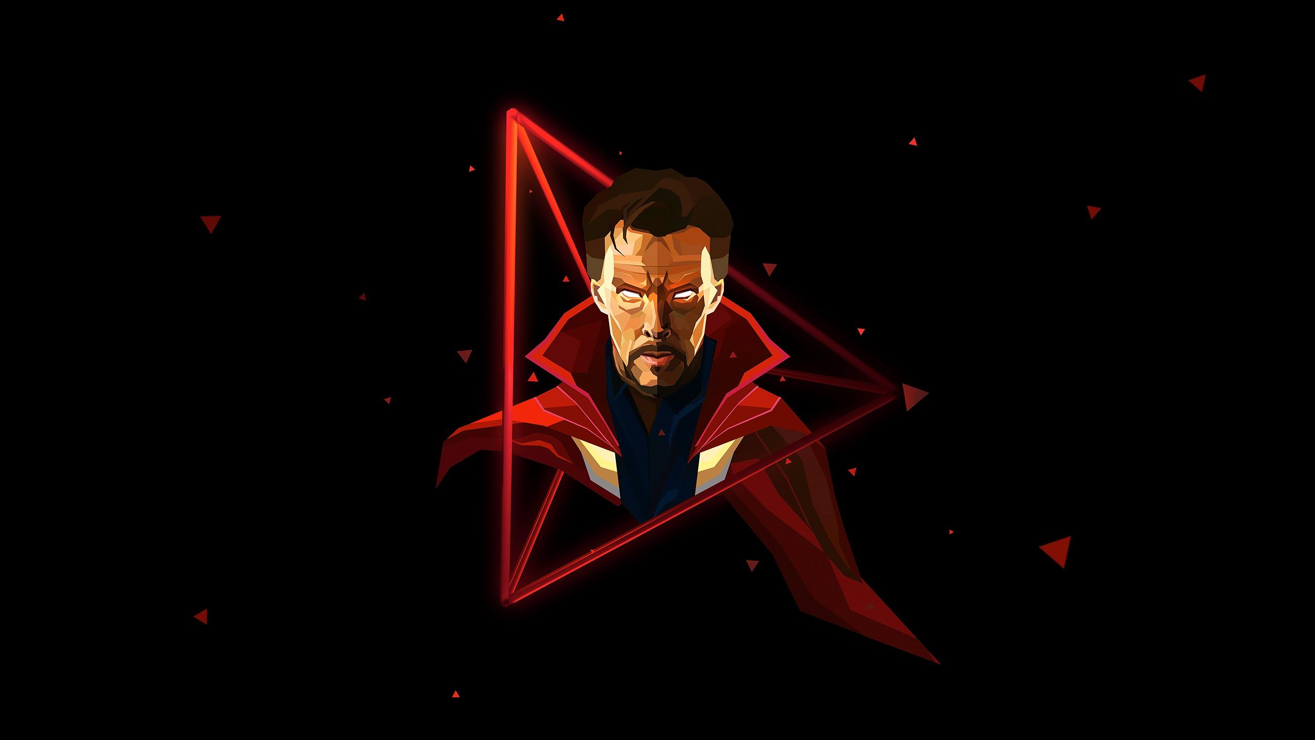 La sinopsis de Doctor Strange 2 confirma un regreso y una traición