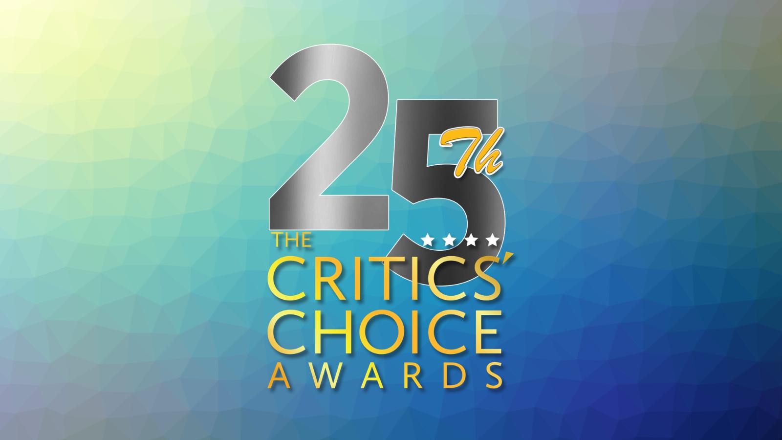 Los Premios Critics Choice 2020: ¡Cobertura en vivo!