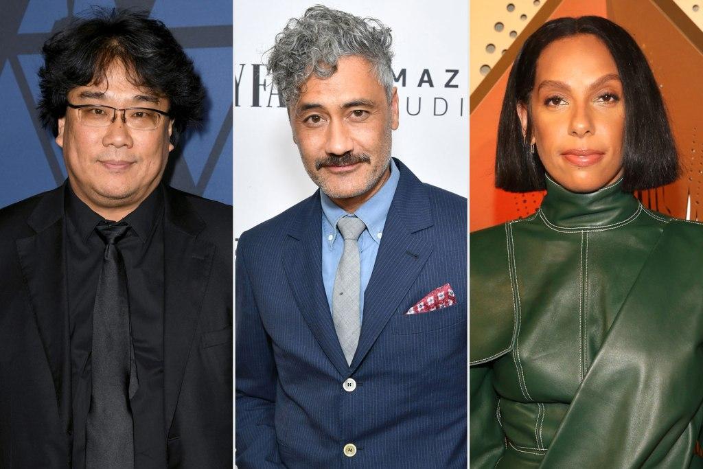 Premios DGA 2020: Sindicato de Directores anuncia nominados a lo mejor de 2019
