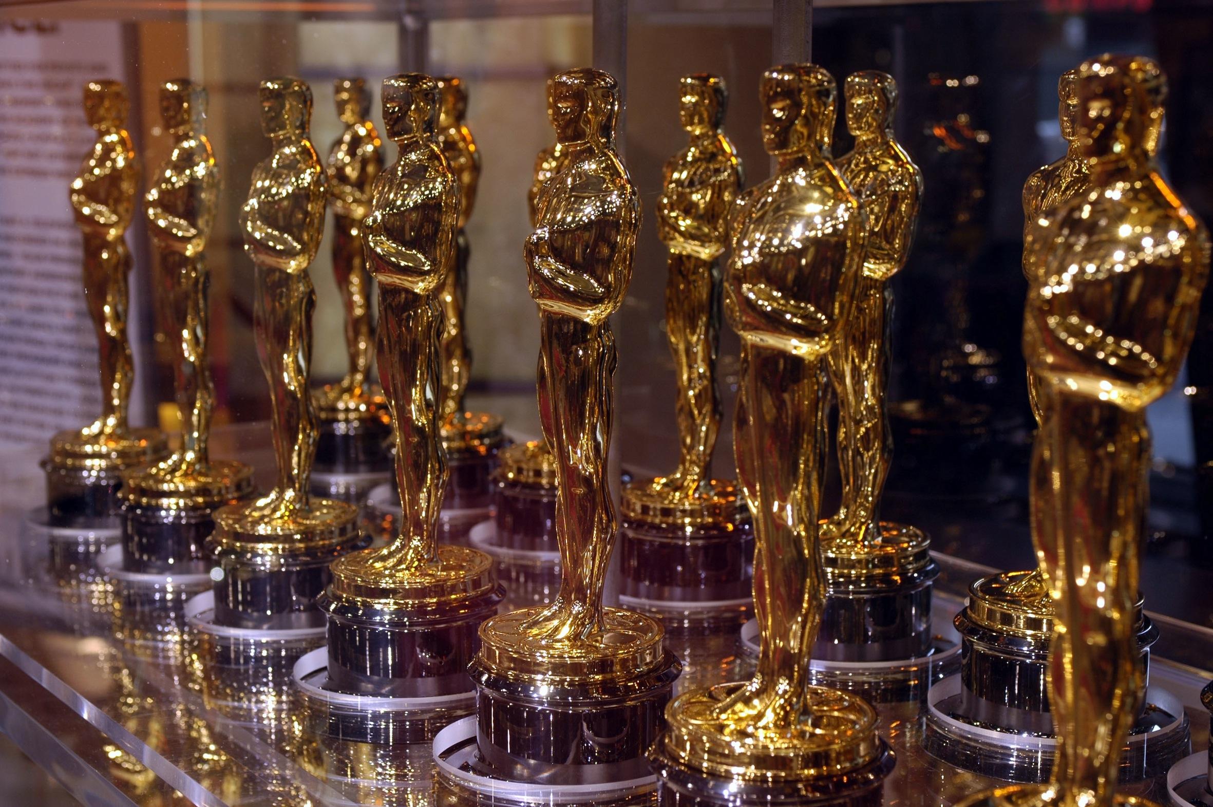 ¿Qué nos trae de nuevo esta ceremonia de los Óscares?