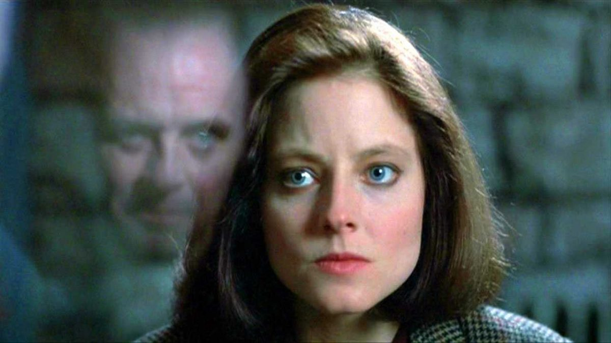 The Silence of the Lambs prepara serie secuela