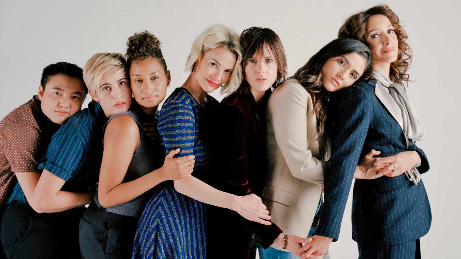 The L Word Streaming