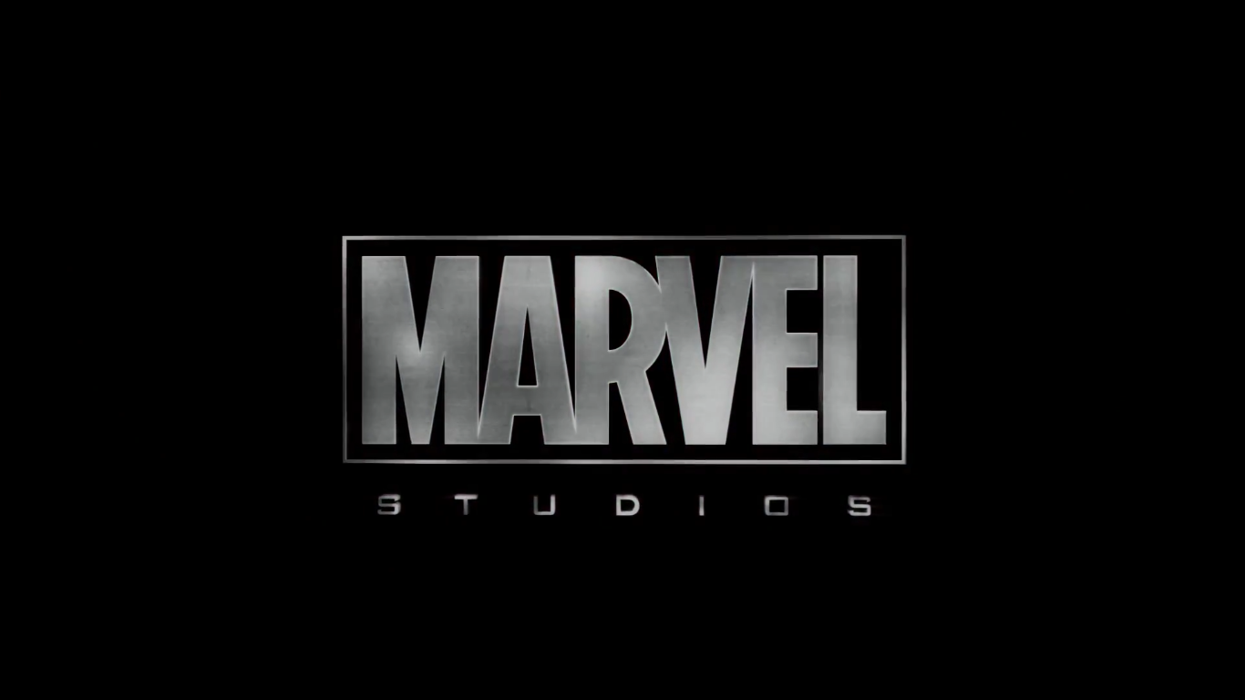 Jaimie Alexander podría volver a Marvel