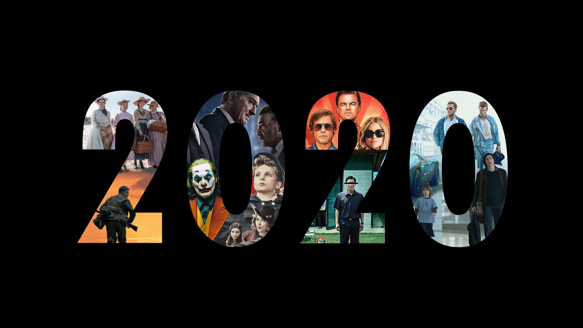 Premios Oscars 2020: ¡Cobertura en vivo!