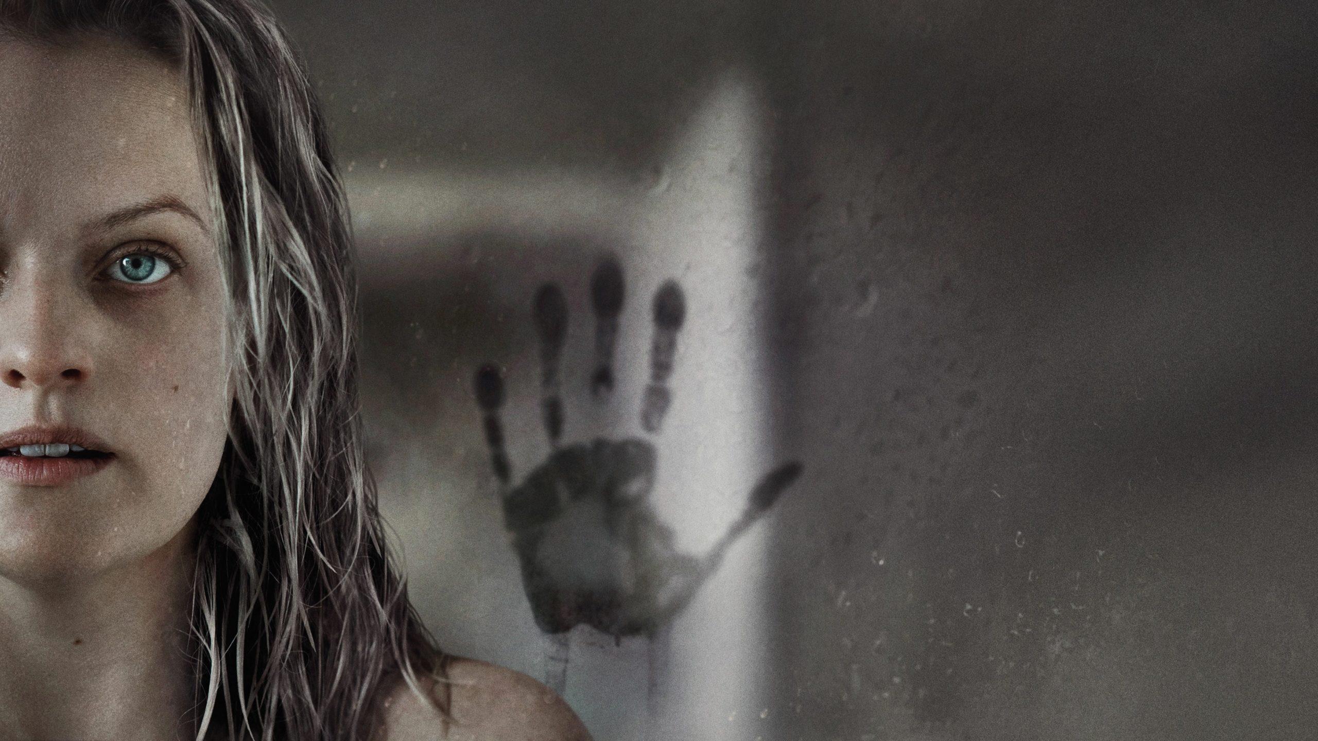 El remake The Invisible Man comparte clips promocionales