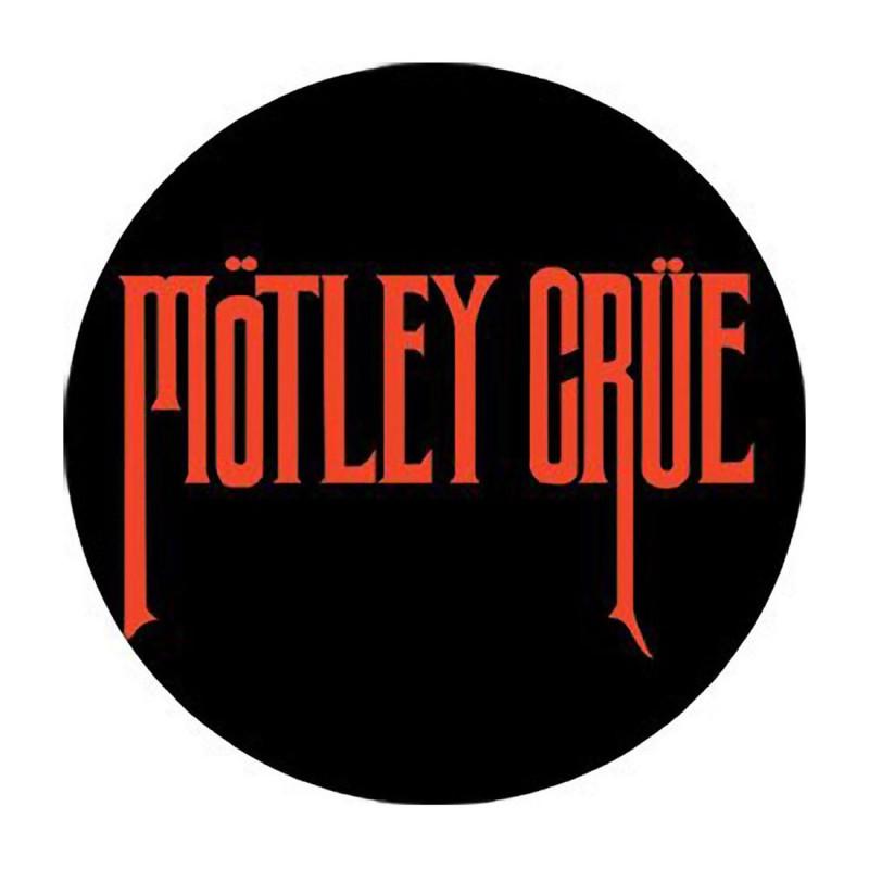 Mötley Crüe, nada para la nueva moda
