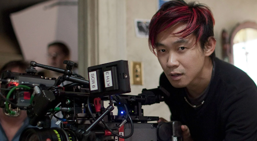 Malignant de James Wan pospone estreno por coronavirus