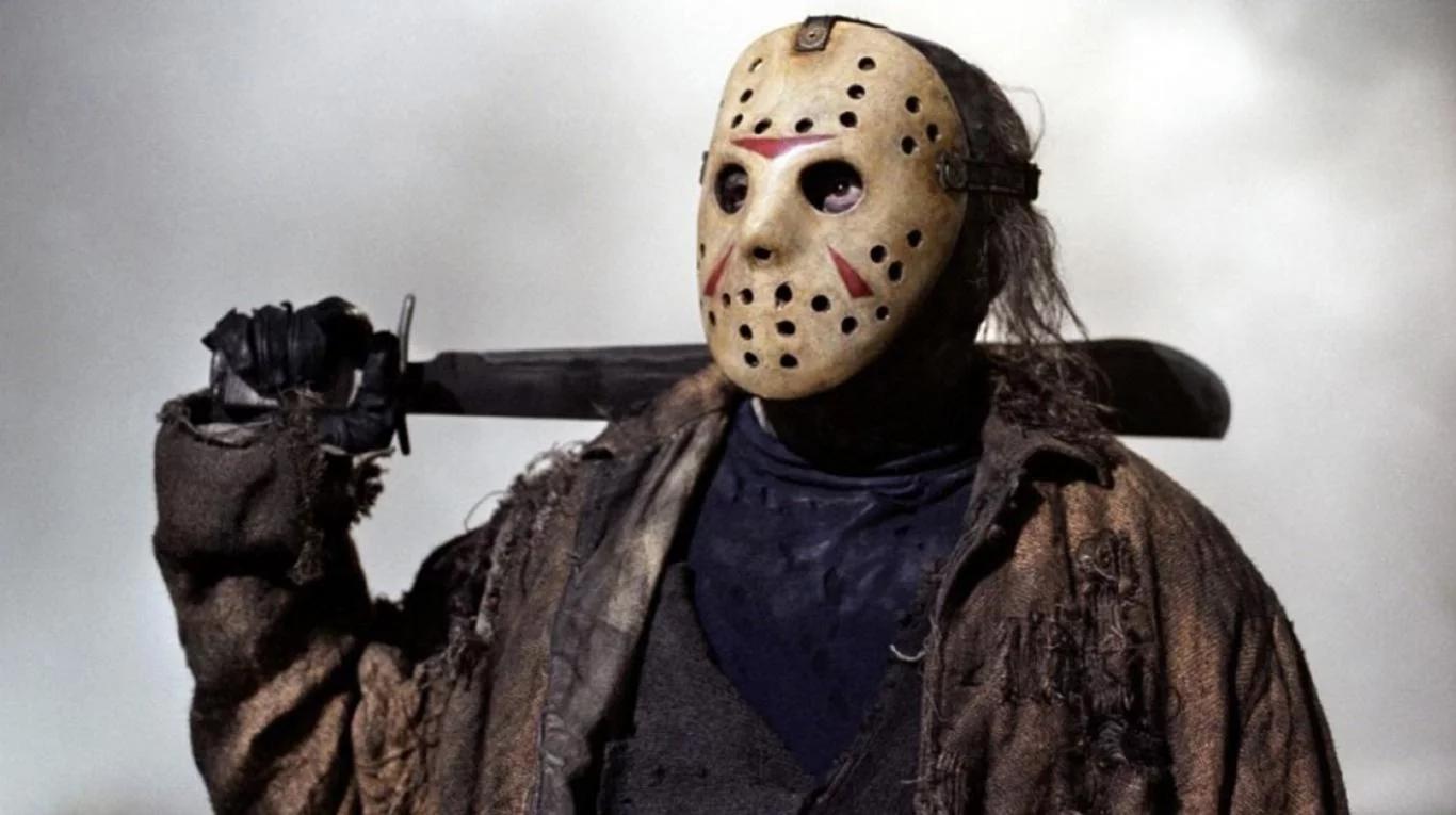 Viernes 13: Datos curiosos sobre la saga Friday the 13th