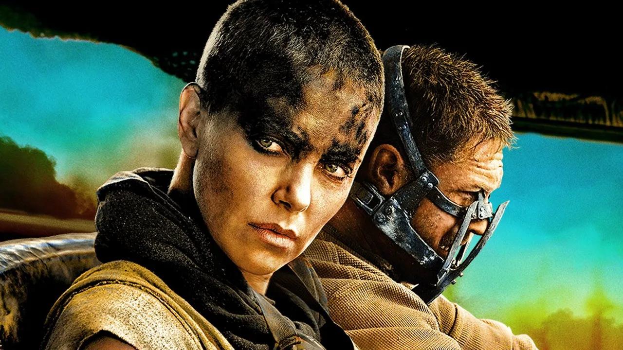 George Miller retoma desarrollo de Furiosa, precuela de Mad Max: Fury Road
