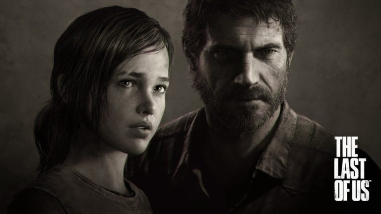 The Last of Us prepara serie con HBO y creador de Chernobyl