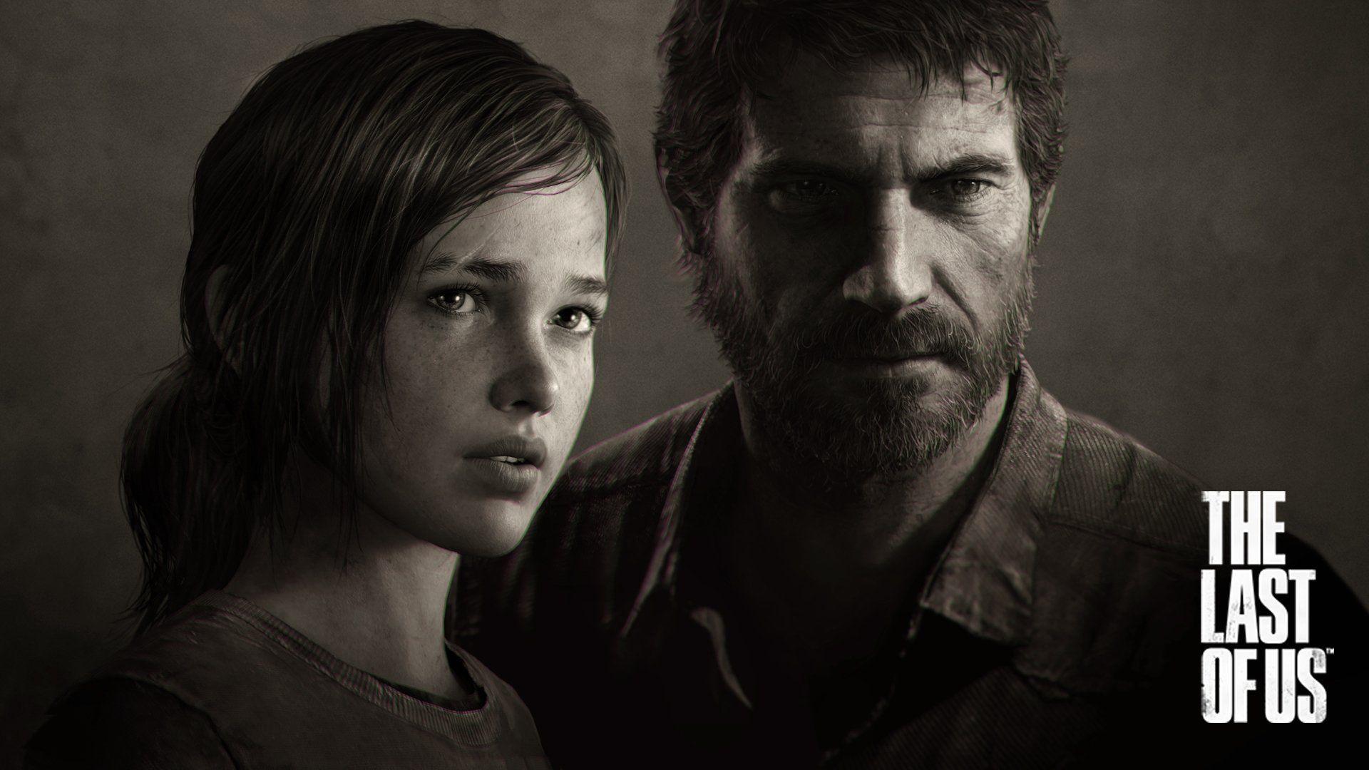The Last of Us prepara serie con HBO y creador de Chernobyl