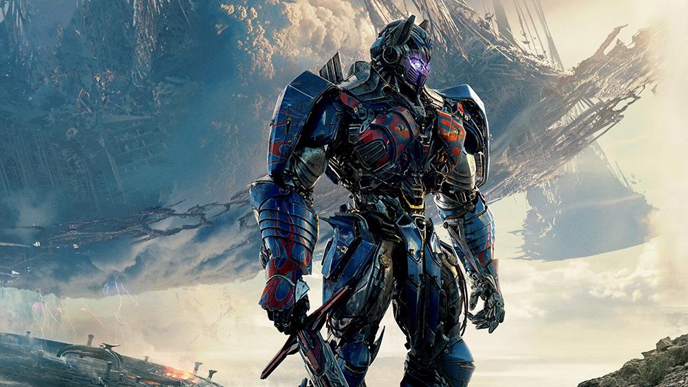 La saga Transformers tendrá precuela animada con Josh Cooley