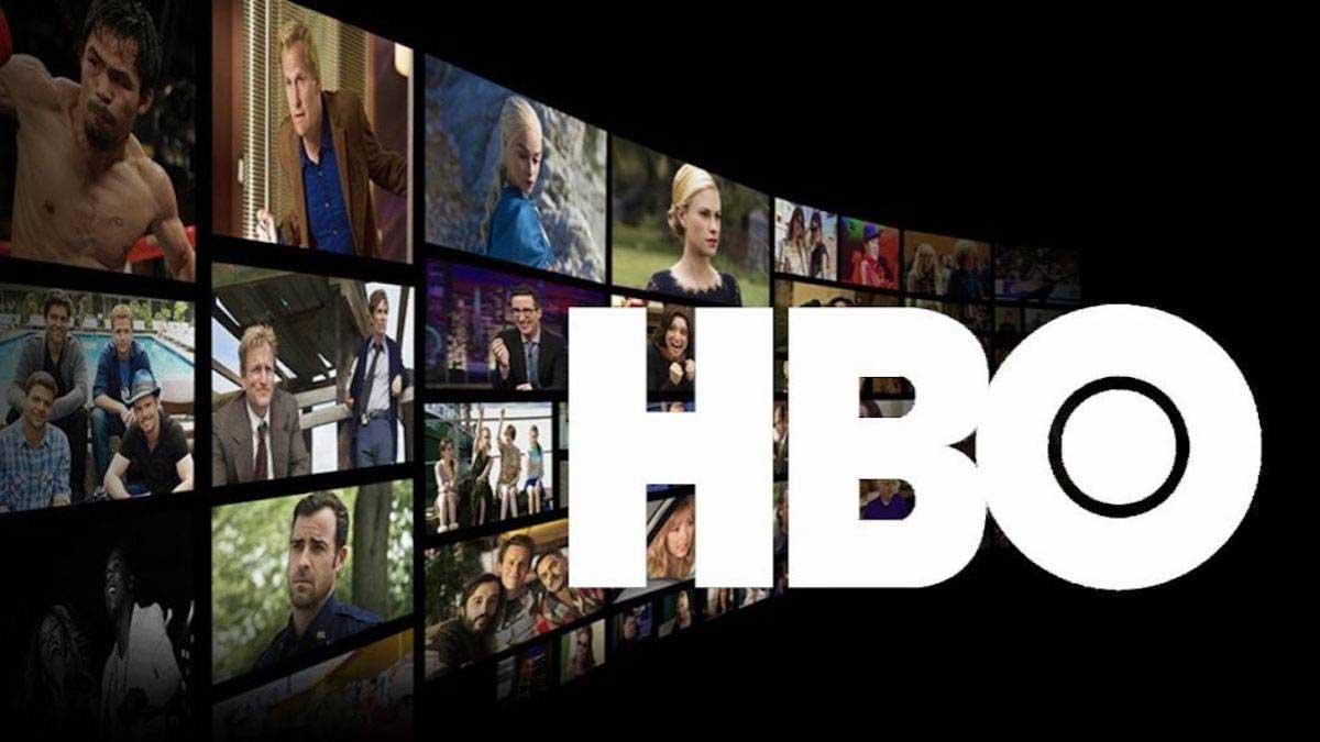 HBO GO te regala 500 horas de su catálogo durante todo abril